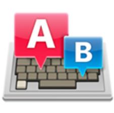Master Of Typing V4.4.2 Mac版