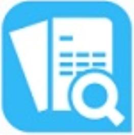 小龙建筑词典 V2.0.1.65 官方版
