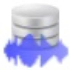 DeepSound V1.4 免费版