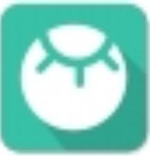 文件夹隐藏大师 V5.2.0.0 官方版