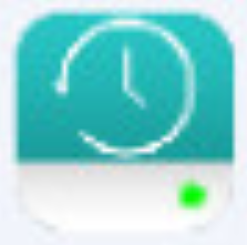 DiskNoSleep(禁止硬盘休眠软件) 绿色版