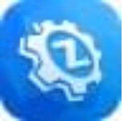 驱动总裁(DrvCeo)电脑版下载|驱动总裁(DrvCeo)官方版下载V1.9.12.0