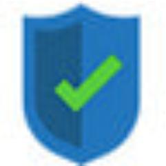 湛蓝工具Chrome插件