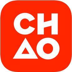 CHAO V1.0.10 苹果版