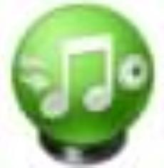 FreeTrim MP3(MP3音频文件编辑器) V5.6 官方版