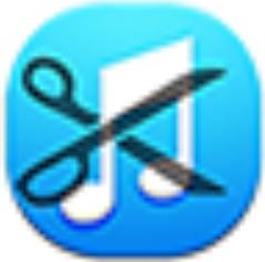 创易MP3编辑专家 V2.6 绿色版