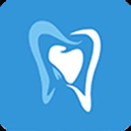 医牙啊 V1.0.2 安卓版