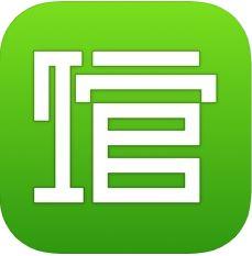 个人图书馆 V5.4.8 安卓版