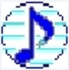 和弦铃声制作工具PSMPLAY V4.0 绿色版