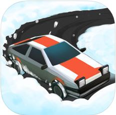 Snow Drift V1.1 苹果版