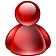 客如海会员管理系统 V6.5 官方版