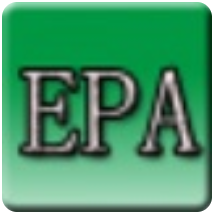 EPA中文开发PHP程序 V1.2 官方版