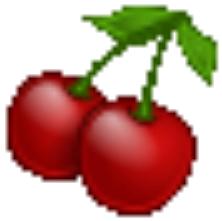 CherryTree(分层笔记软件) V0.38.8 中文版(32/64位)