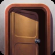 密室逃脱逃离王国手游下载 密室逃脱逃离王国最新安卓版下载V1.0.1