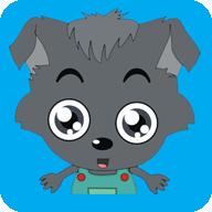 灰灰影音 V1.0 iOS版