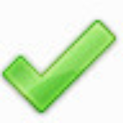CHK文件校验工具 V2.35 绿色中文版