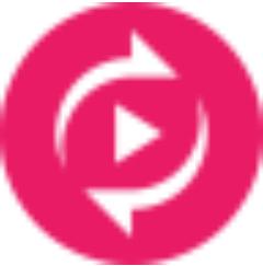 Vitomu(视频转音频软件) V1.2.0.1 官方版
