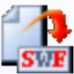 VeryDOC PowerPoint Converter(ppt转换工具) V3.0 官方版