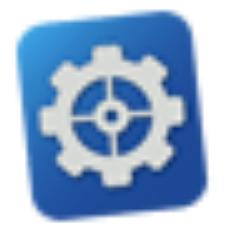 EvaGear(客观评价辅助软件) V1.1.6820 官方版
