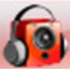 RadioBOSS(自动音乐播放器) V5.8.3.0 官方版
