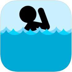 堵住它 V1.0 苹果版