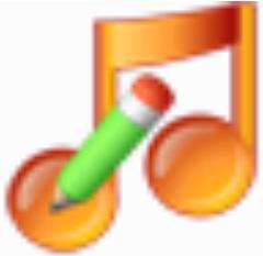 Audio Music Editor(音频编辑器) V3.3.1 免费版