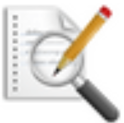 Ly正则表达式测试工具 V1.0 官方版