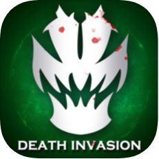 僵尸堡垒 V1.0 苹果版