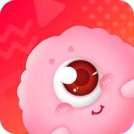 棉花糖直播 V2.0.1 安卓版