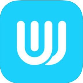 优优乐充 V1.3.6 永利平台版