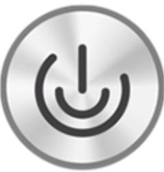 Freshmac V2.0.5 Mac版