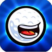 高尔夫闪电战 V1.0.1 安卓版