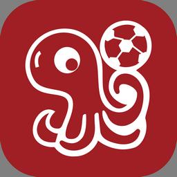 章鱼帝 V1.0.0 安卓版