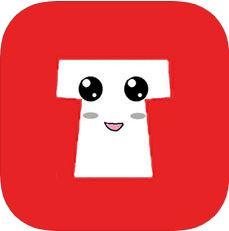 段友秀 V1.0 苹果版