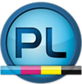 迷你photoshop(PhotoLine) V21.0.1.0 中文官方版