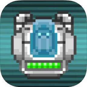 星际机器人 V1.2 苹果版