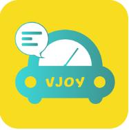 趣搭约车 V1.0 安卓版