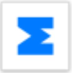 大师笔记 V0.5.2 官方版