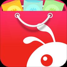 蚂蚁秒购 V1.6.8 安卓版