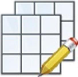 Rons Editor V3.29 官方版