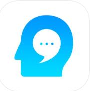 多问律师 V1.0 苹果版