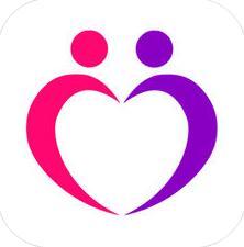 心遇 V1.0 苹果版