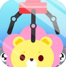 幸运娃娃机 V1.1.1 苹果版