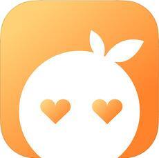 橘子情感 V1.0.7 苹果版