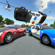 警车漂移赛最新手游下载|警车漂移赛安卓官方版下载V1.2