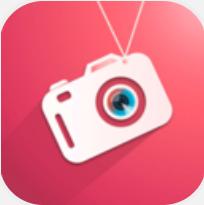 特效视频相机 V1.0 安卓版