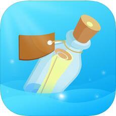 心动漂流瓶 V1.5.5 苹果版