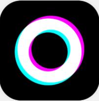MAGE相机 V1.0 安卓版