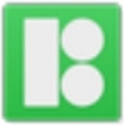 Pichon V7.0.1.0 官方版