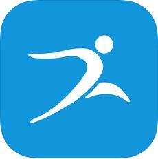 悦动健康 V1.0 苹果版